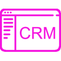CRM Functions